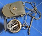 Italian Royal Army Officer's compass.